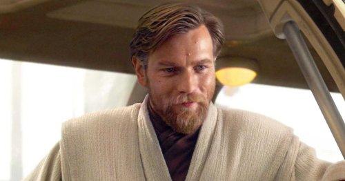 Obi-Wan Kenobi: Kumail Nanjiani possibly hints at a visit to Dannar's Claim