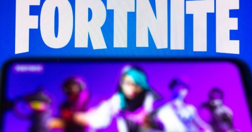 Steam bans NFTs and crypto-based games, Epic will 'welcome' them