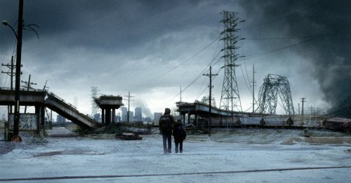 You need to watch this post-apocalyptic masterpiece free online ASAP