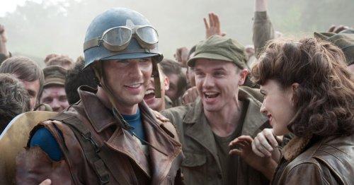 'Avengers: Endgame' Easter egg makes the movie's best moment even better