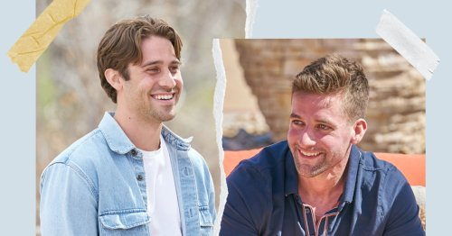 Connor B. Says Greg Wasn't Gaslighting Katie On 'The Bachelorette'