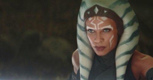 Hayden Christensen in 'Ahsoka' could fix 2 massive Star Wars plot holes