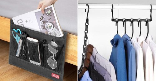 47 cheap, clever things for your home that'll change your life