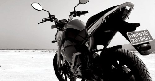 India e-bike maker Revolt is releasing a new, even more affordable motorcycle