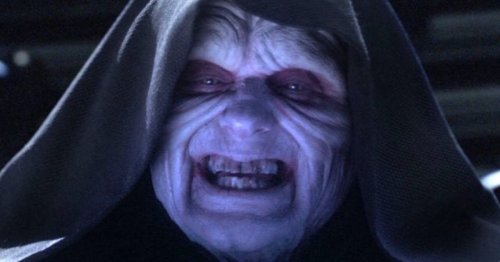 Star Wars prequels theory reveals the biggest flaw in Palpatine's plan
