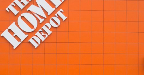 Yes, The Home Depot Is Open On The 4th. Here's What Time They're Closing