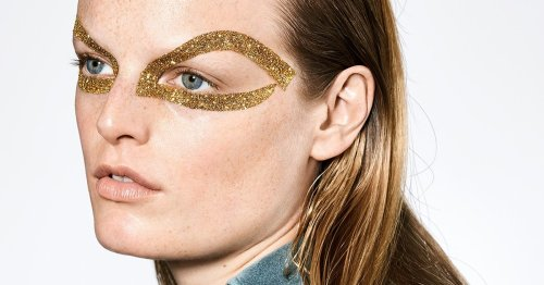 The Best Under-Eye Creams, Masks and Tools for Every Concern