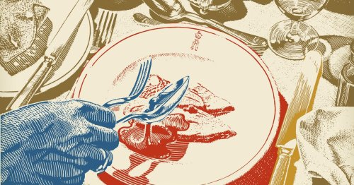 Can fasting be good for you? Two studies reveal how it changes the body