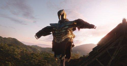 'Avengers: Endgame's most dangerous character could make a Disney+ comeback