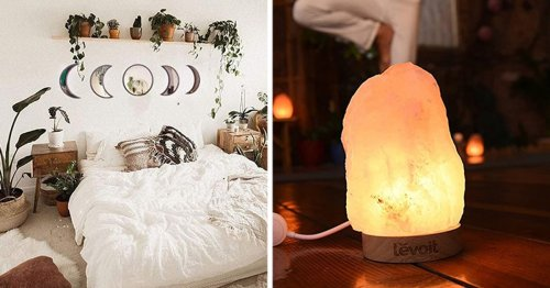 50 Things Under $30 That Make Your Home Feel So Damn Cozy & Inviting