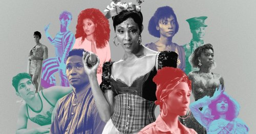 How 'Pose' Changed The Lives Of The People Who Made It
