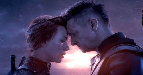 This 'Endgame' theory suggests a controversial villain may return to the MCU