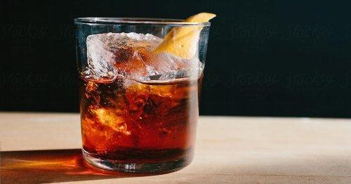 An unpretentious guide to enjoying whiskey