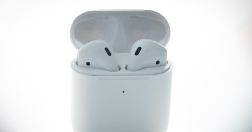 The 5 best AirPods alternatives for if the iPhone 12 doesn't come with earbuds