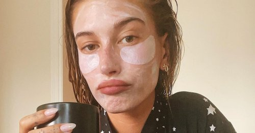 If You're Not Already Using This Skin Care Product In Your 20s, Run — Don't Walk —To Buy It