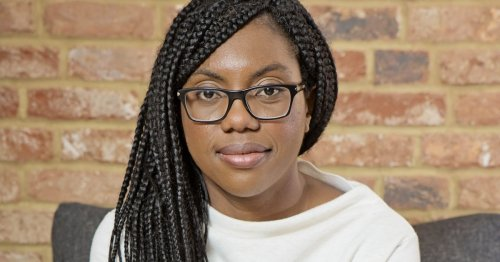 UK Equalities Minister Kemi Badenoch Mocked Same Sex Marriage & Trans People