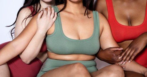 5 Women & Femmes Working To Destigmatize Sex Work On Instagram