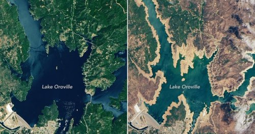 7 satellite images reveal an urgent new phase of the climate crisis