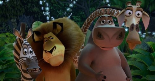 Explore The Great Outdoors With These 20 Family-Friendly Movies About Nature