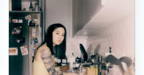 Rise And Shine, Japanese Breakfast
