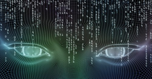 How artificial intelligence and deep learning secretly control what you see on Facebook