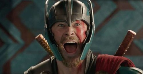 'Thor 4' may feature a surprise cameo from one dead character, actor hints
