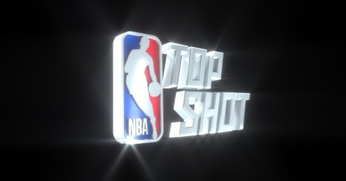 NBA Top Shot creator Dapper Labs gets $250M in funding
