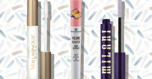 The Simple Hack To Make Your Mascara Last Longer — & Perform Better