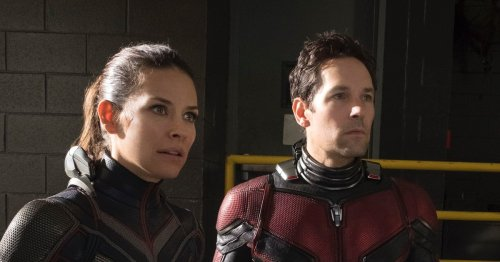 'Ant-Man 3' leak may reveal how the first X-Men joins the MCU