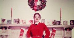 Discover christmas tree ideas