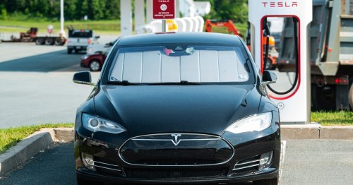 Tesla: Elon Musk says he will break with a 200-year-old tradition in future electric cars