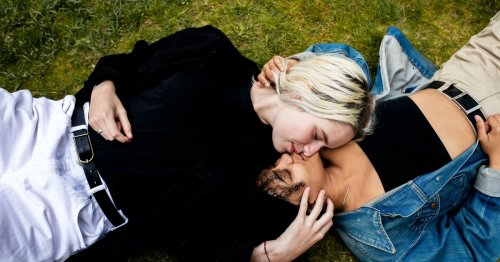 10 Reasons Why Cancers Make The Best Partners Of All The Zodiac Signs