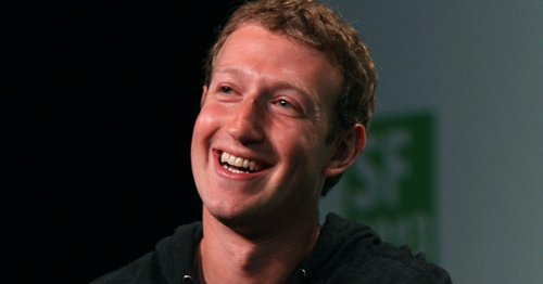 Facebook Oversight Board gives Zuck a stern talking-to over transparency