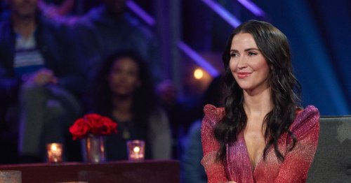 Kaitlyn Revealed How Katie Really Felt When Greg Broke Up With Her