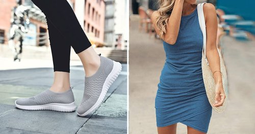45 Comfy Things Under $30 On Amazon That Reviewers Are Obsessed With