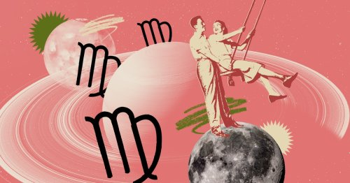 The Top Mistakes Virgo Makes In Relationships (& How To Avoid Them)