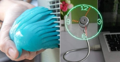 44 genius things under $35 that should have been invented sooner