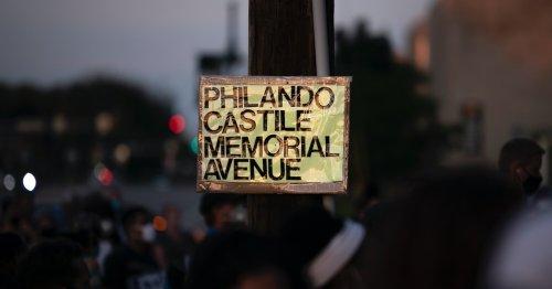 A Minnesota college professor raised $200k in Philando Castile's name. Where did the money go?