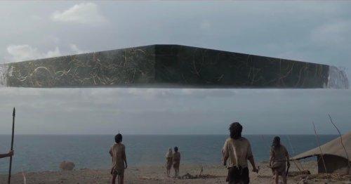 The 'Loki' finale secretly set up 3 major Marvel projects