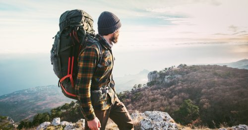 These durable backpacks are strong enough to handle multiday hikes & travel