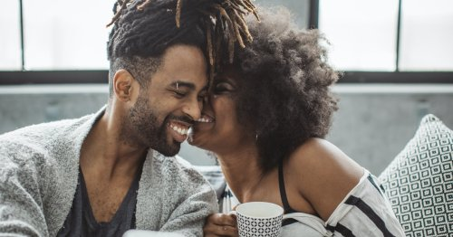 Gemini & Sagittarius Could Have A Whirlwind Romance