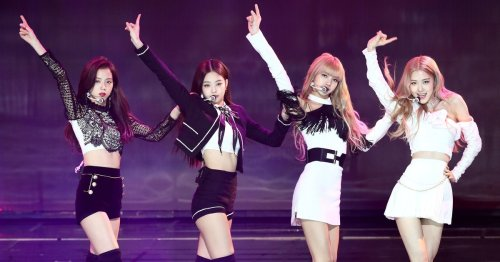 Here's What We Know About BLACKPINK Attending Paris Fashion Week
