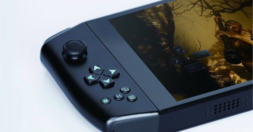 Here's every handheld gaming PC hitting the market right now