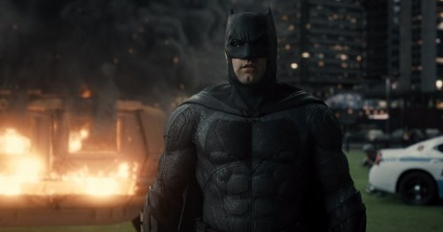 'Justice League' chapter guide: how to watch the Snyder Cut like a TV show