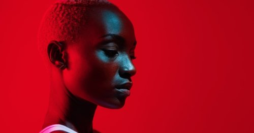 The troubling brain science behind how racism hurts Black women's long term health