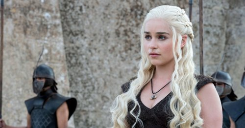 'Winds of Winter' could fix the dumbest death in 'Game of Thrones'