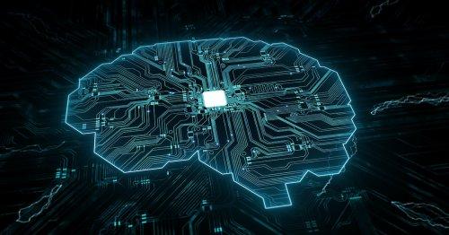 FDA allows first human testing of brain chip implants... but not Neuralink's