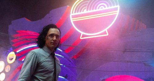 'Loki' Episode 3 theory reveals a game-changing secret hidden in plain sight