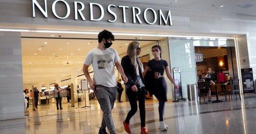 This Viral Moisturizer On TikTok Is Basically 50% Off In Nordstrom's Anniversary Sale