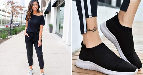 44 Comfy Pieces That Are So Popular Amazon Can Barely Keep Them In Stock